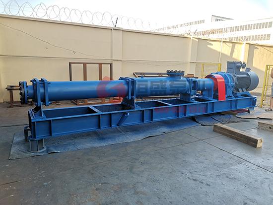 网站单螺杆泵550.jpg