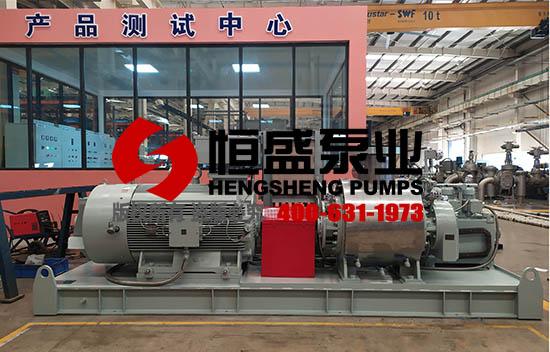 大泵550.jpg