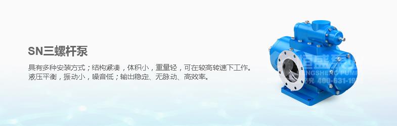 单yabo亚博体育app官方下载