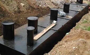 泵类设备基础设计规定及要求