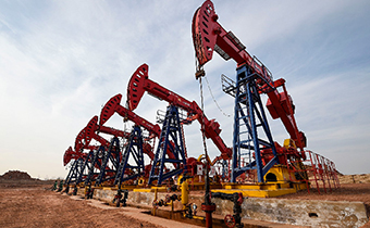 单螺杆泵在油田采油中的关键技术